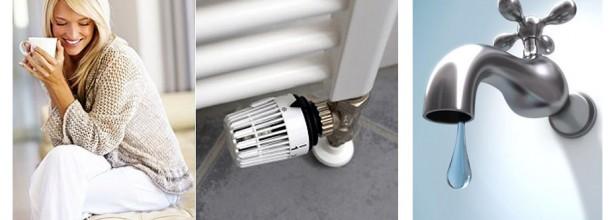d pannage entretien plomberie plombier chauffagiste la. Black Bedroom Furniture Sets. Home Design Ideas