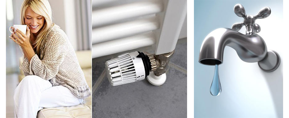 d pannage entretien plomberie plombier chauffagiste la baule gu rande 44 plombier chauffage 44. Black Bedroom Furniture Sets. Home Design Ideas
