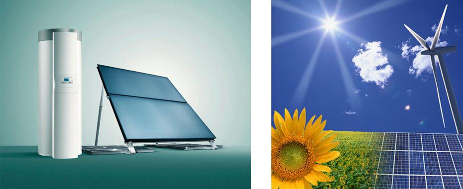 energies renouvelables plombier chauffagiste la baule gu rande 44 plombier chauffage 44. Black Bedroom Furniture Sets. Home Design Ideas