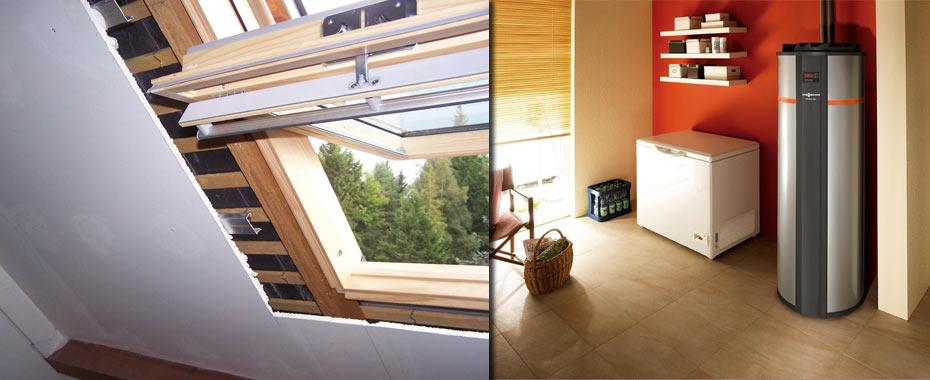 isolation des combles plombier chauffagiste la baule gu rande 44 plombier chauffage 44. Black Bedroom Furniture Sets. Home Design Ideas